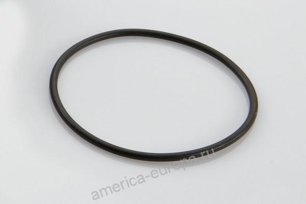 Кольцо уплотнительное ступицы SAF 4315007500